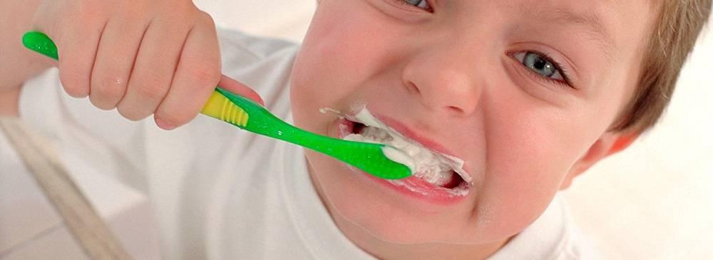 Основные профилактические мероприятия кариеса зубов