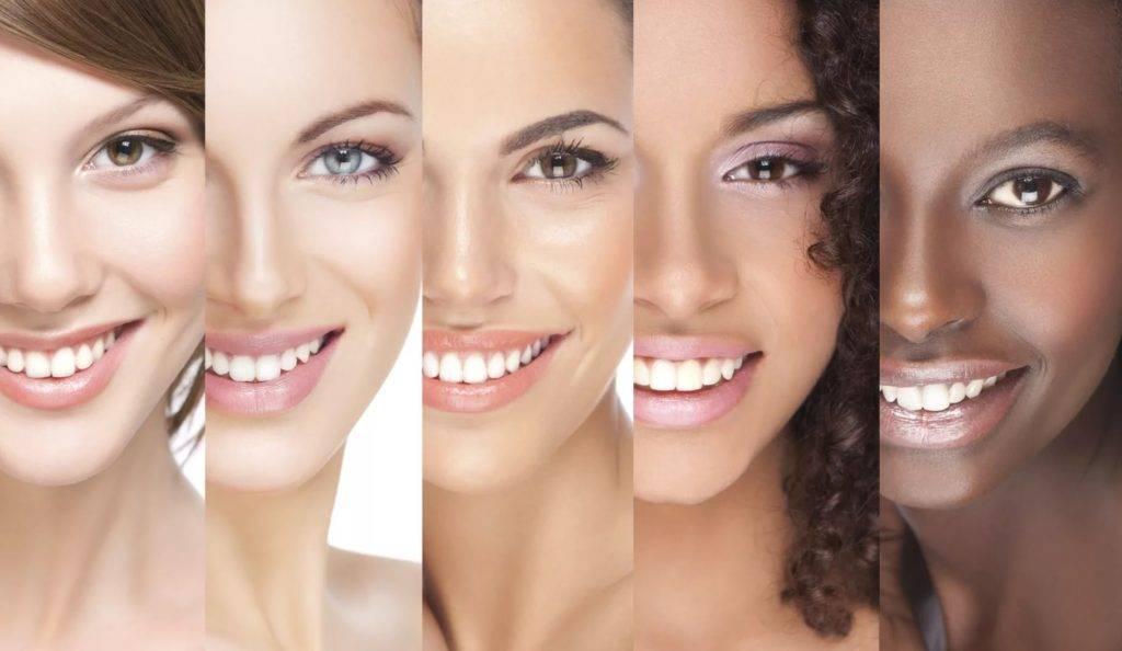 Светло-каштановый цвет волос: выбор оттенка и советы по окрашиванию