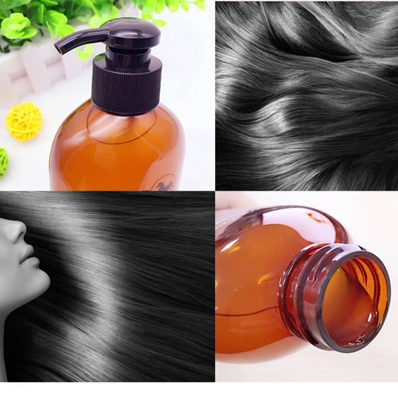 Пантенол для волос: отзывы о результатах применения!