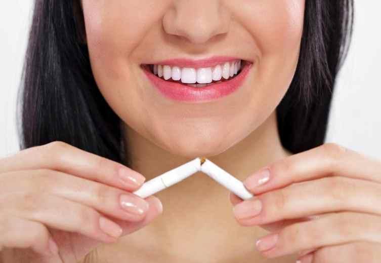 Можно ли курить перед операцией под наркозом?