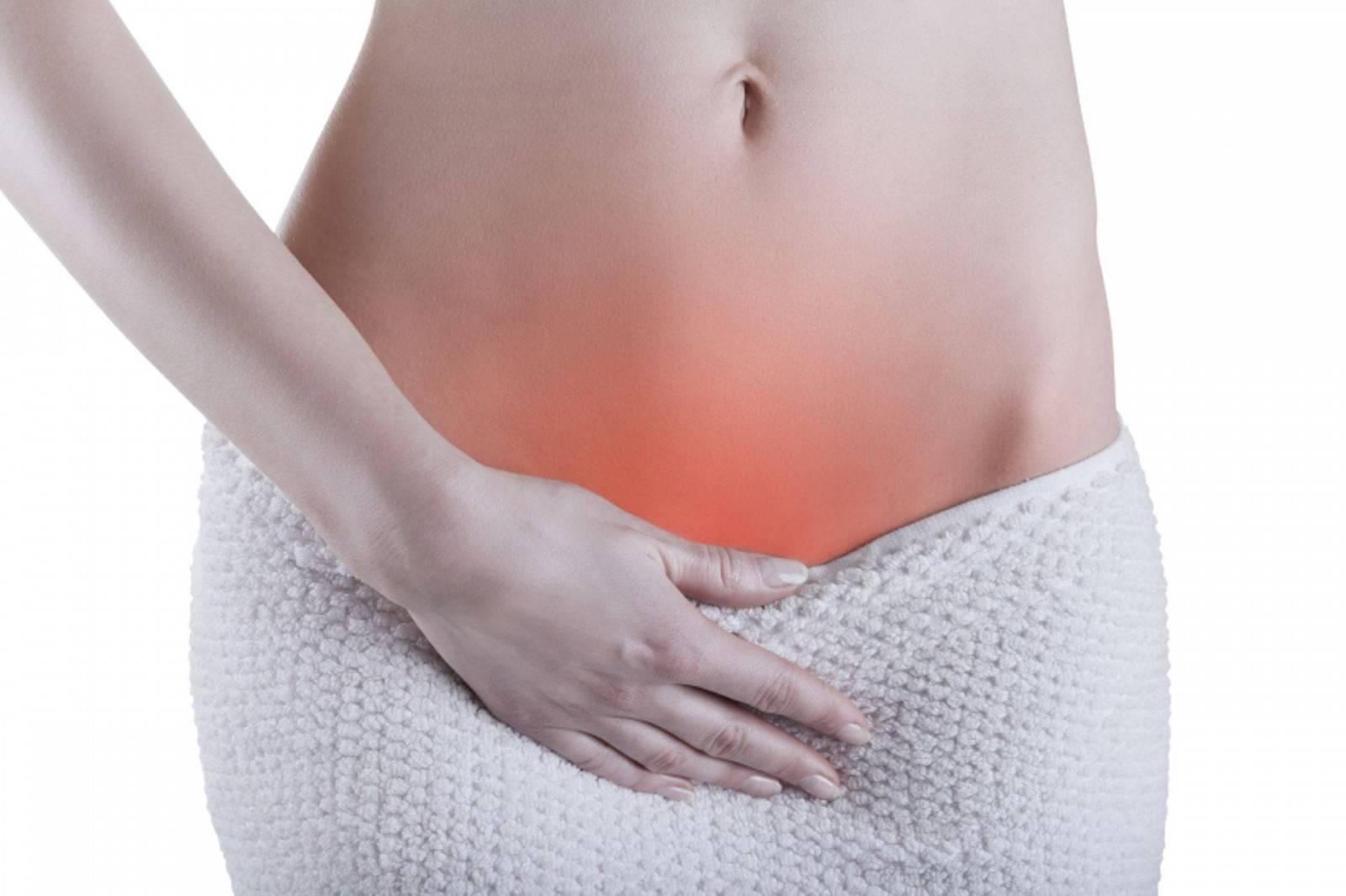 Чем лечить зуд во влагалище, причины раздражения