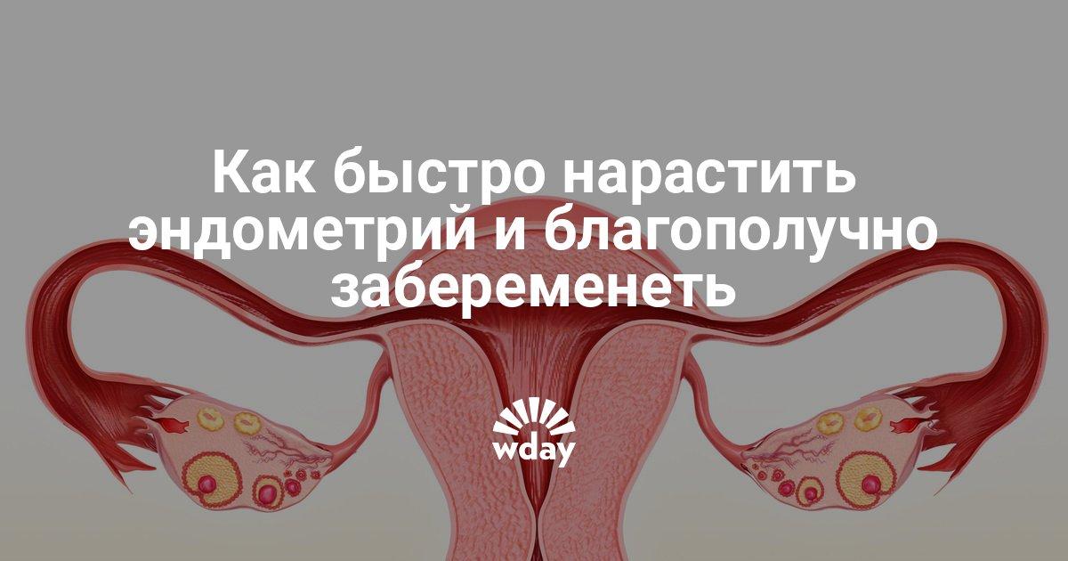Можно ли забеременеть при эндометриозе матки, яичника, шейки матки, брюшины: есть ли шансы родить здорового ребенка? как забеременеть быстро при эндометриозе матки, яичника: народные средства