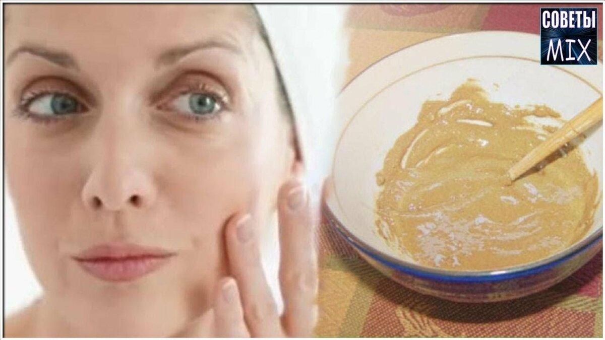 Рецепты эффективного крема для лица от морщин в домашних условиях: как его правильно сделать и сколько хранить?