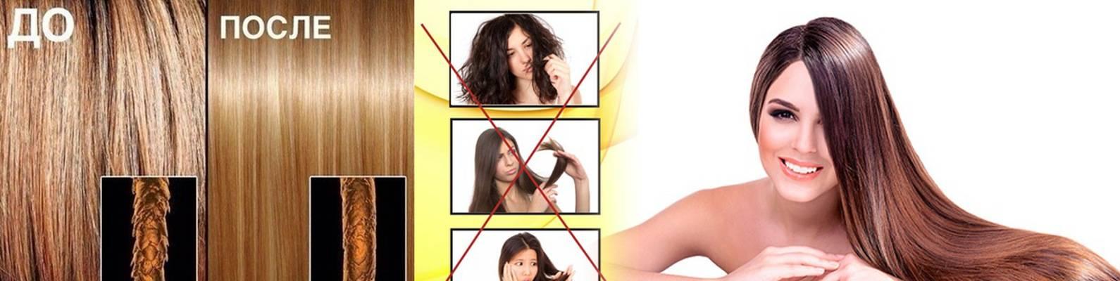 Насадка для полировки волос на какие машинки подходит: на какие машинки она подходит? как правильно пользоваться узкой насадкой? – машинка для полировки волос — какие подходят и как делать в домашних условиях?