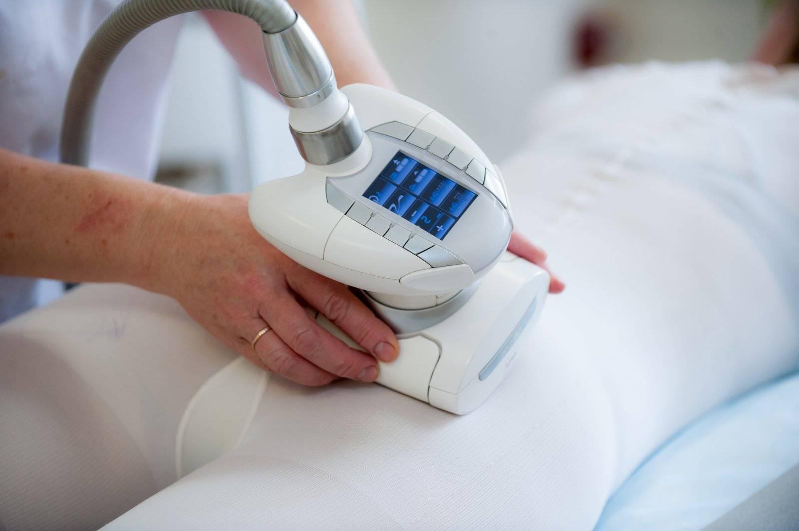 Показания и противопоказания к массажу при менструации