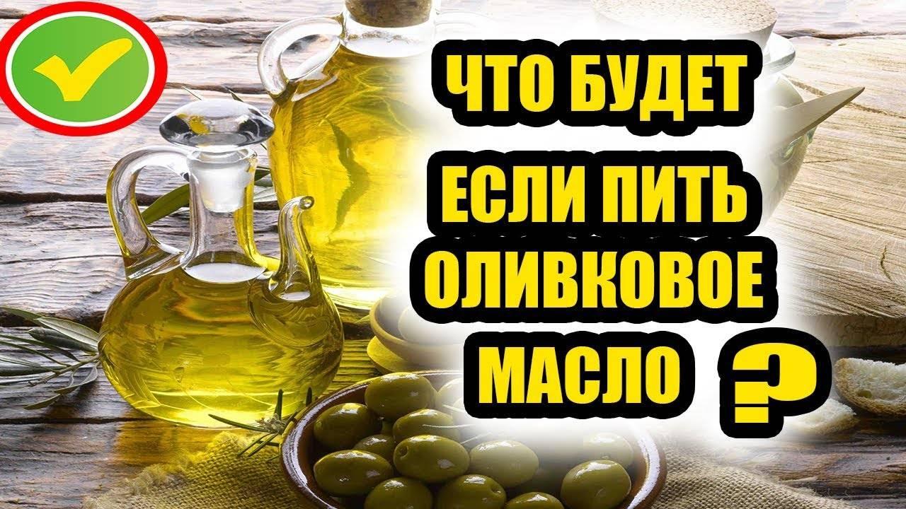 Оливковое масло: чем полезно «жидкое золото»?
