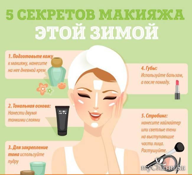 Крем для лица на лето – особенности косметического средства
