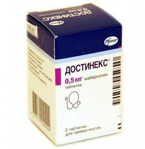 Как снизить пролактин у женщин лекарствами и народными средствами