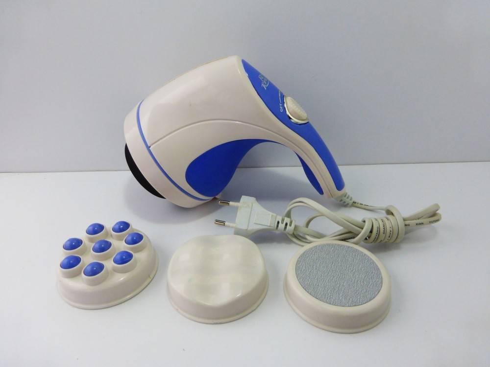 Хороший ручной массажер z610 bork вакуумный упаковщик инструкция