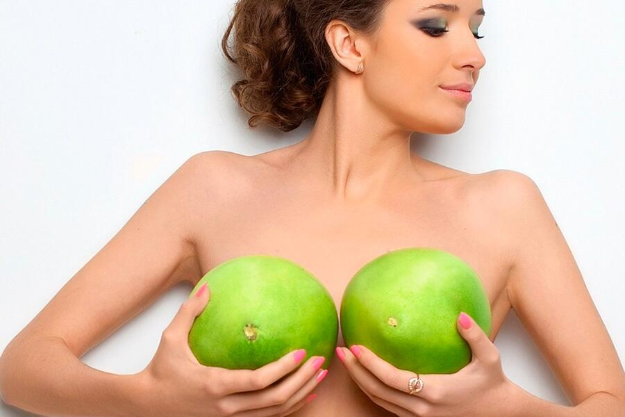 7 самых эффективных упражнений для подтяжки груди в домашних условиях — комплекс для женщин и девушек