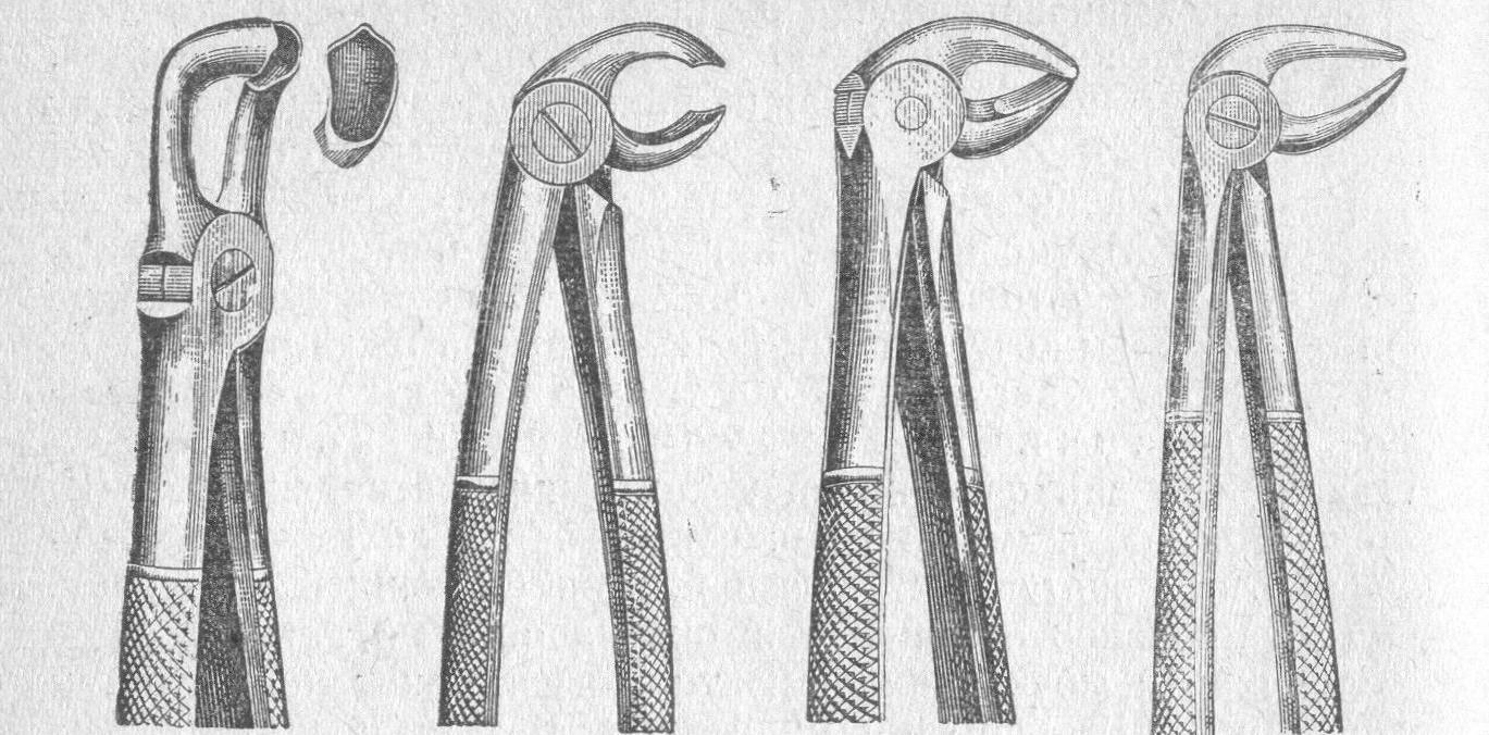 Стоматологический элеватор классификация фара линза транспортер