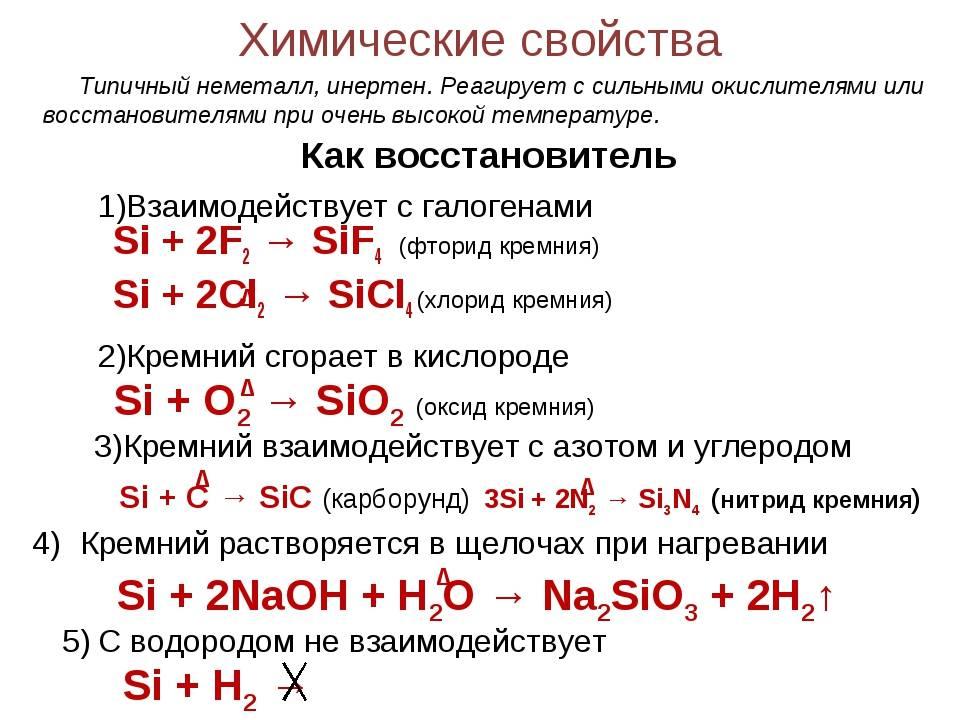 Этапы изготовления циркониевых коронок: этапы установки, особенности ухода, срок службы