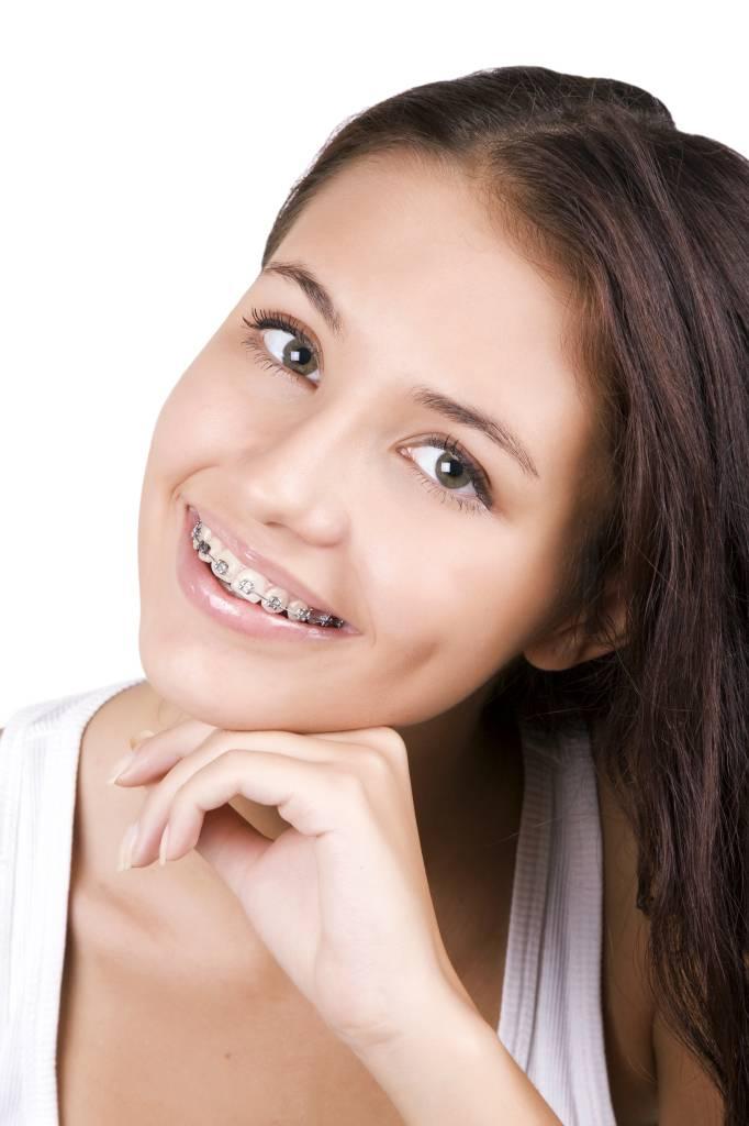 Как красиво улыбаться на фото и в жизни? секреты красивой улыбки. как красиво улыбаться: эффективные упражнения