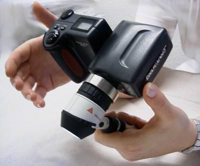 Дерматоскопия кожных новообразований: виды диагностики, цены, отзывы