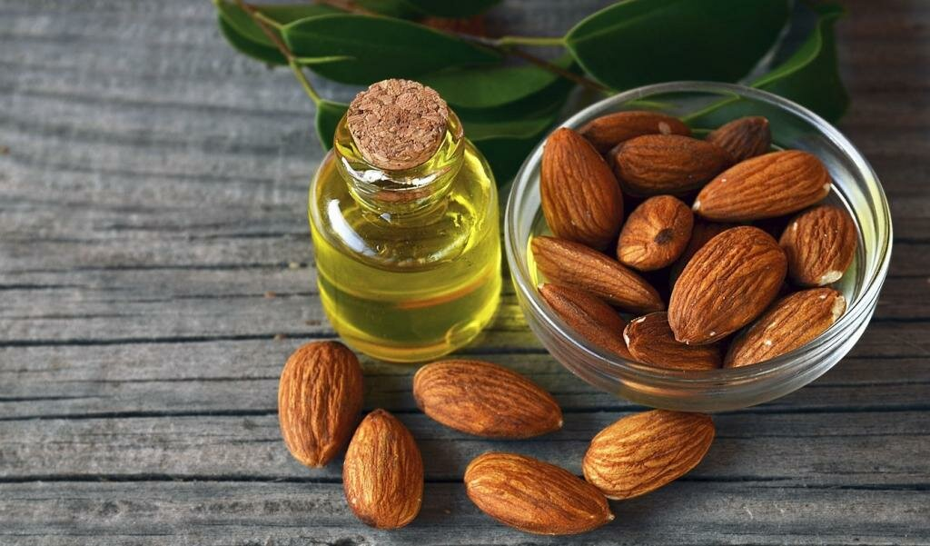 Эфирные масла для омоложения кожи лица – 6 лучших масел