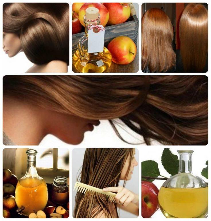 Советы трихолога по уходу за жирными волосами