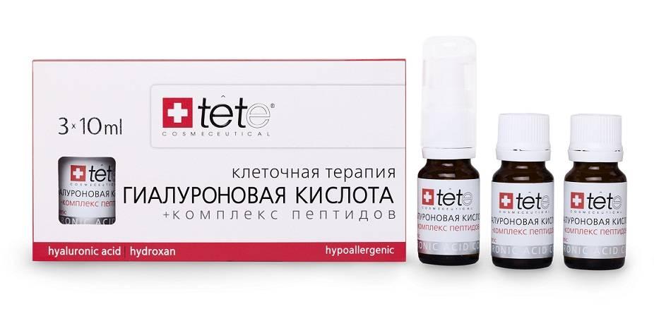 Можно ли катать под мезороллер витамины ампульные из аптеки