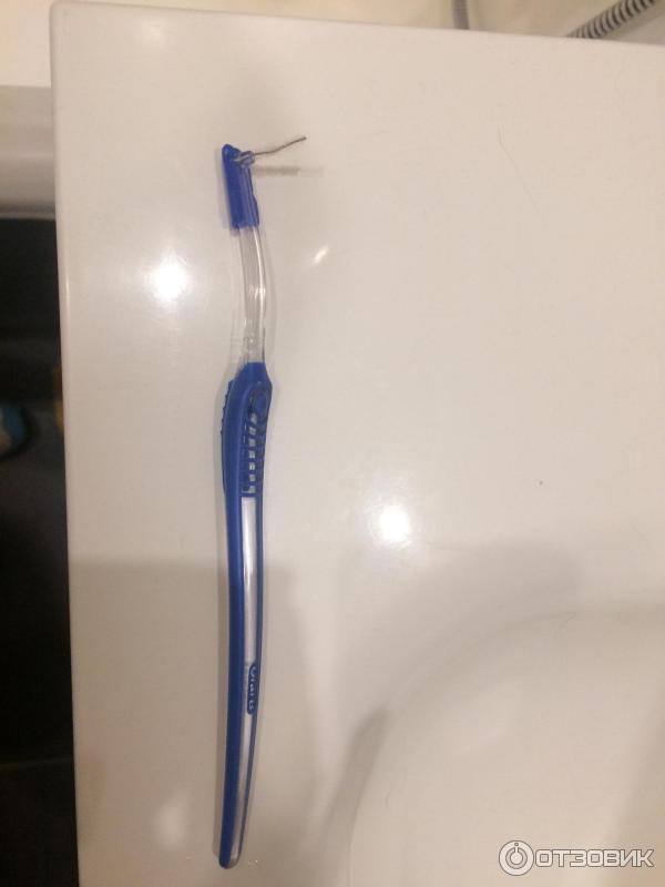 Какая зубная щетка лучше и как правильно выбрать жесткость щетины