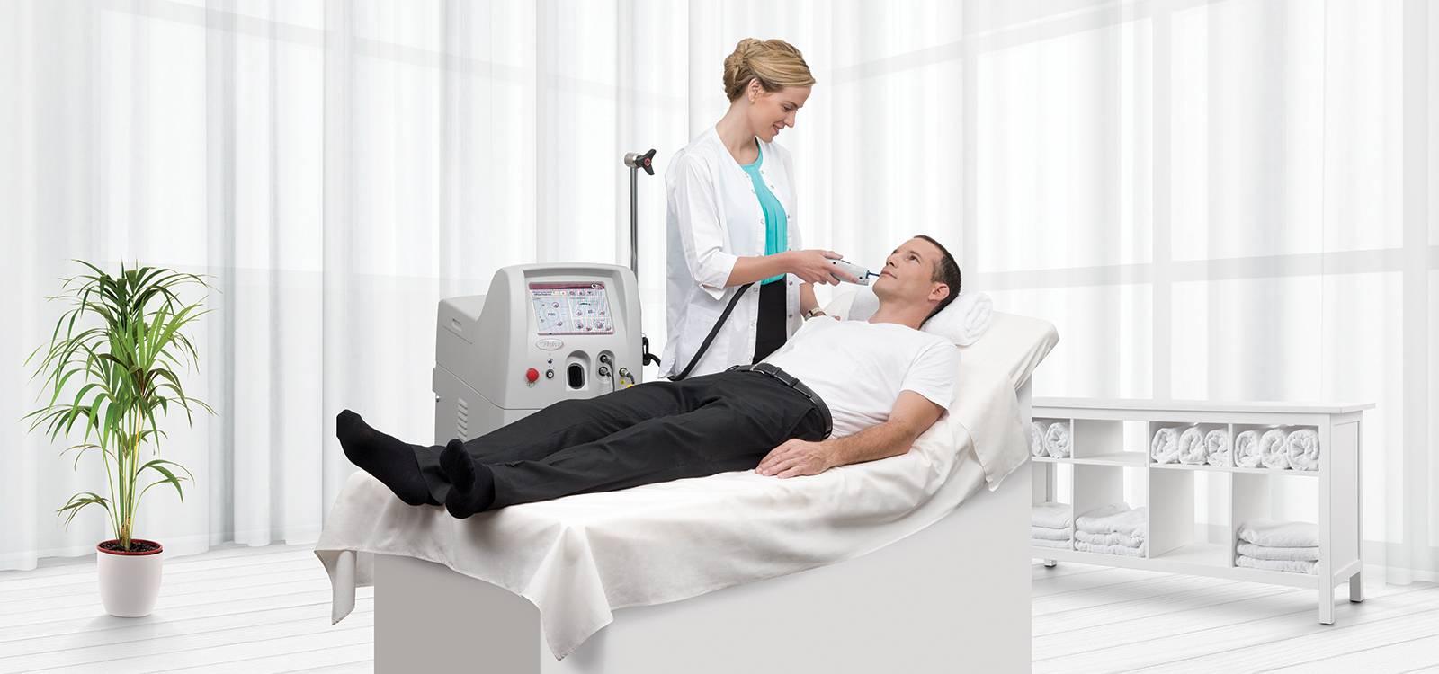 Выбираете, хотите купить лазер для медицинского центра? лазерное оборудование fotona - лучший выбор!эффективные и безопасные процедуры в эстетике и гинекологии. всесезонное применение. быстрый возрат вложений для инвесторов.
