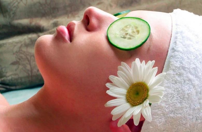 Причины и лечение отёков на лице: чего стоит опасаться и как привести в порядок свою внешность