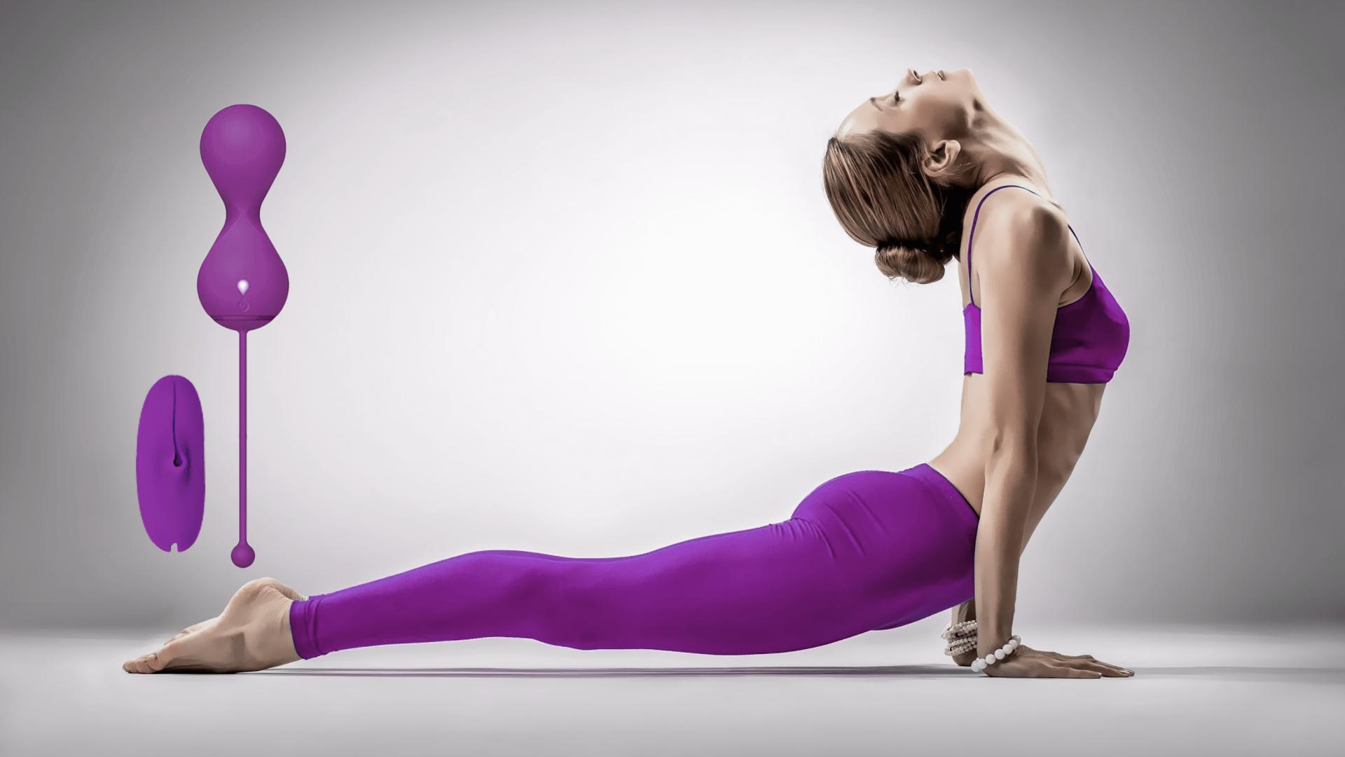 Как делать упражнения кегеля — как выполнять в домашних условиях и на тренажерах. продолжительность тренировок и советы по укреплению мышц влагалища (115 фото)