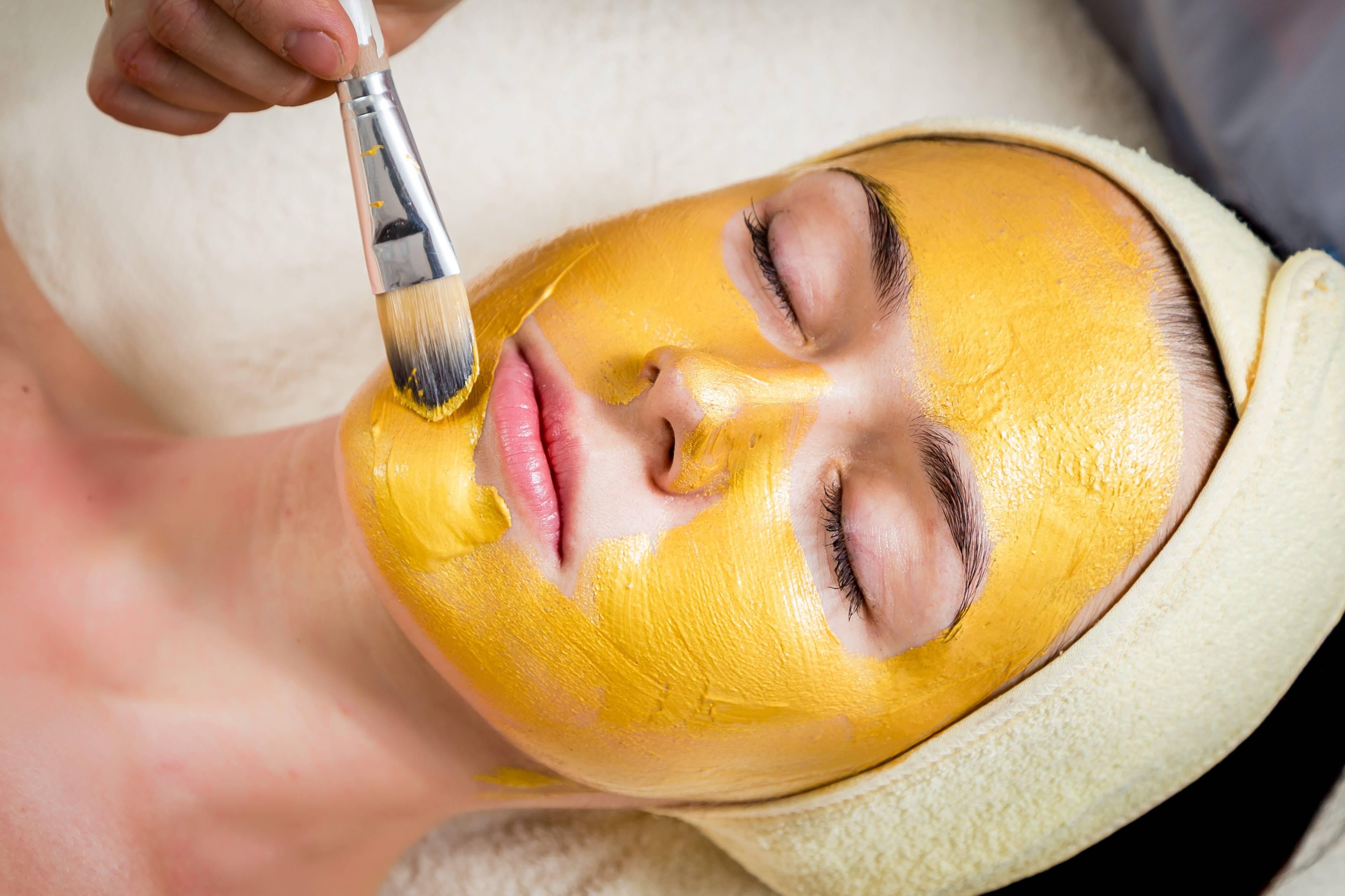 Маски из тыквы для лица в домашних условиях: полезные свойства для кожи. народные рецепты масок из тыквы для лица в домашних условиях