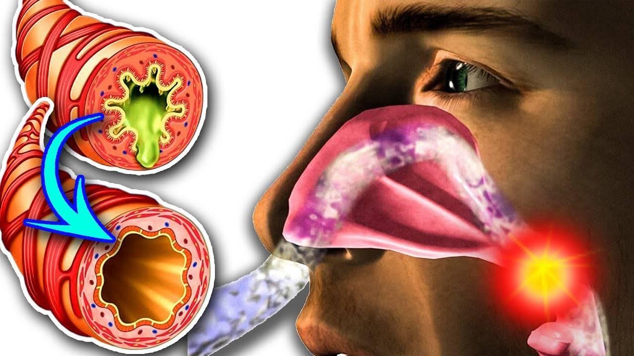 Густая, вязкая и тягучая слюна во рту причины густой слюны, лечение