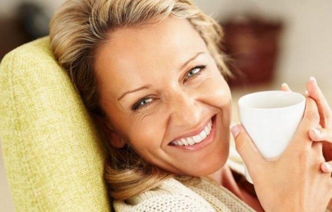 Причины, симптомы и лечение мигрени