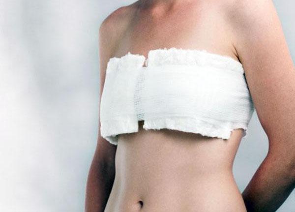 Показания к резекции молочной железы, последствия и реабилитация
