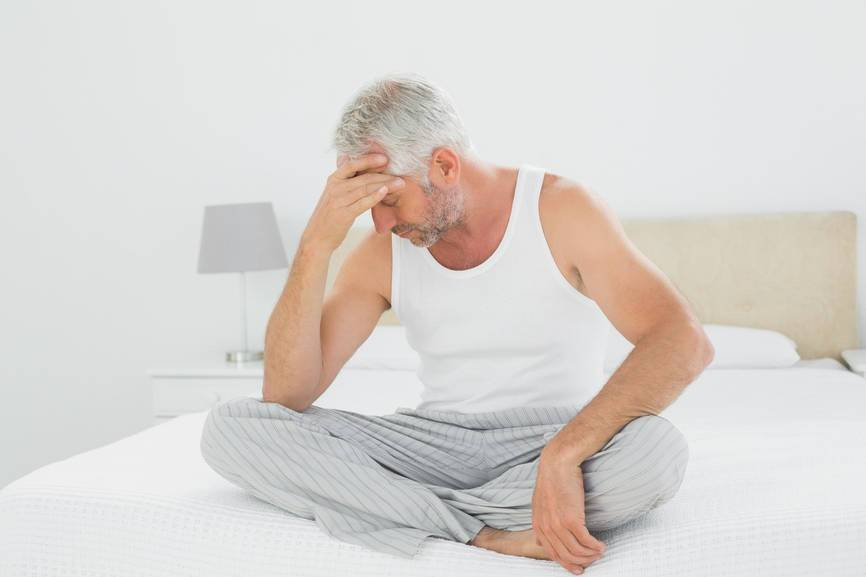 Простатит боль при сидении и семя льна лечение простатита