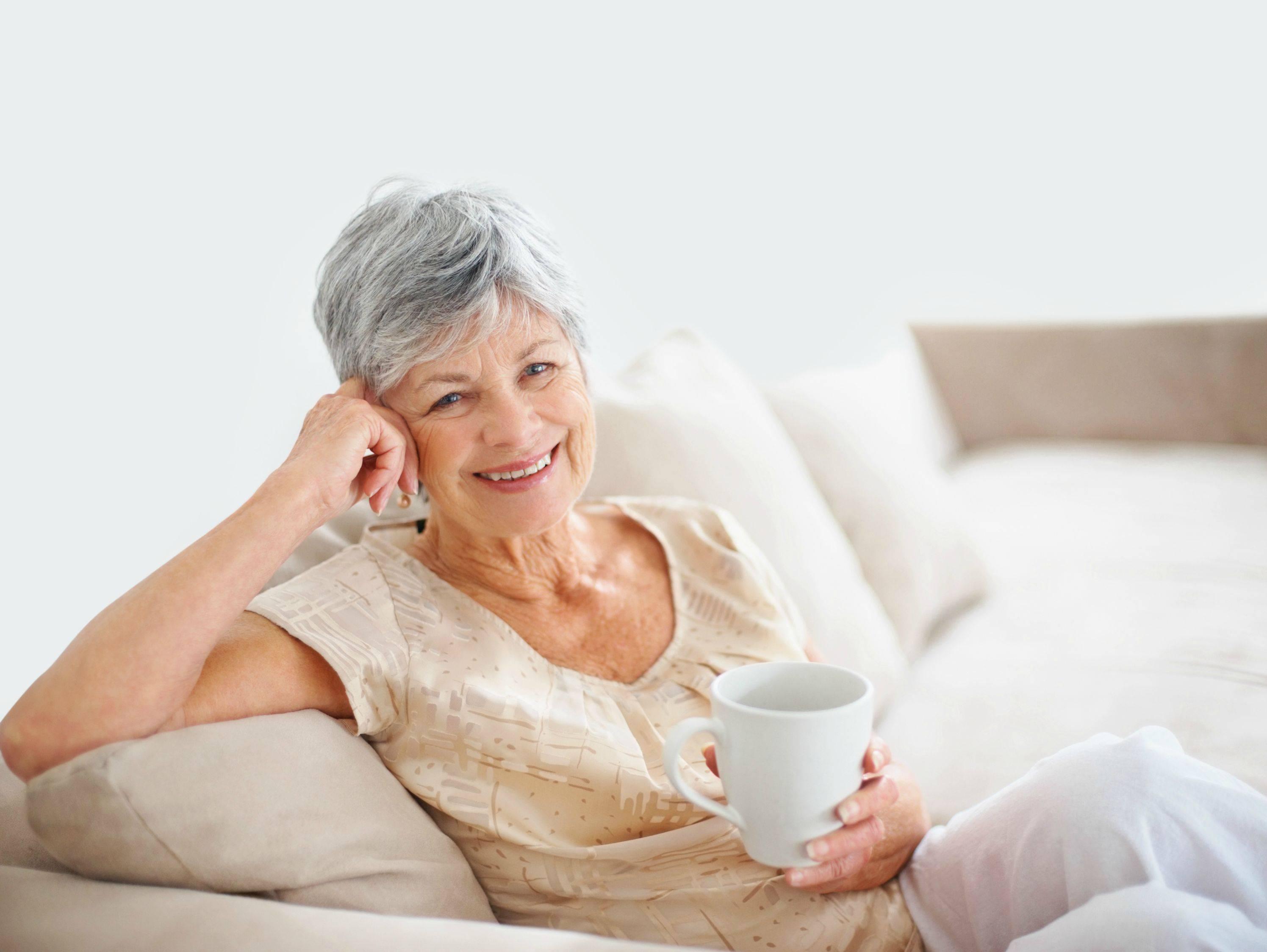 Головокружение при климаксе — признаки, симптомы, лечение