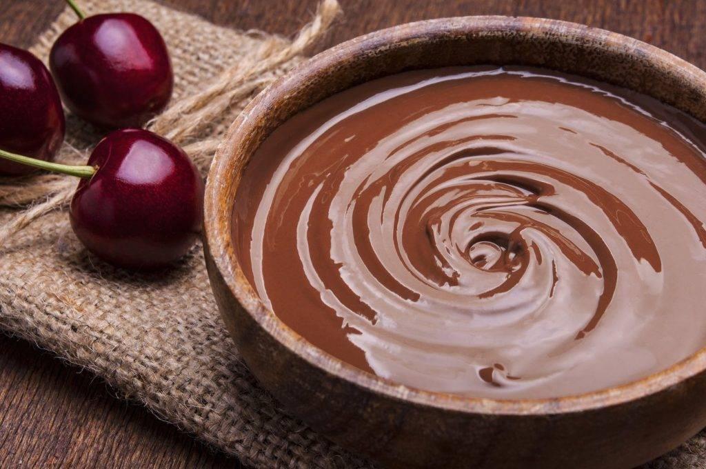 Рецепты обертываний от целлюлита, и для похуденияв в домашних условиях