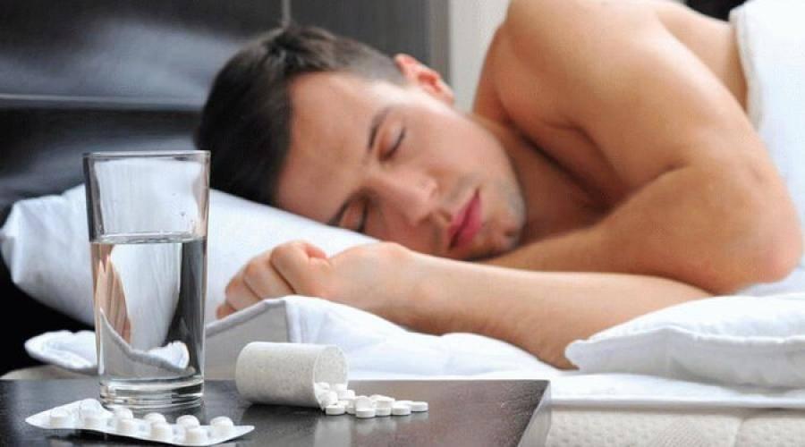 Почему текут слюни во время сна и о каких заболеваниях это говорит