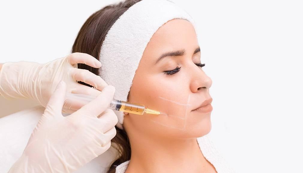 Вся правда о плазмолифтинге: стоит ли прибегать к этой косметологической процедуре?
