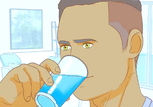 Причины скопления слизи в горле и лечение в домашних условиях