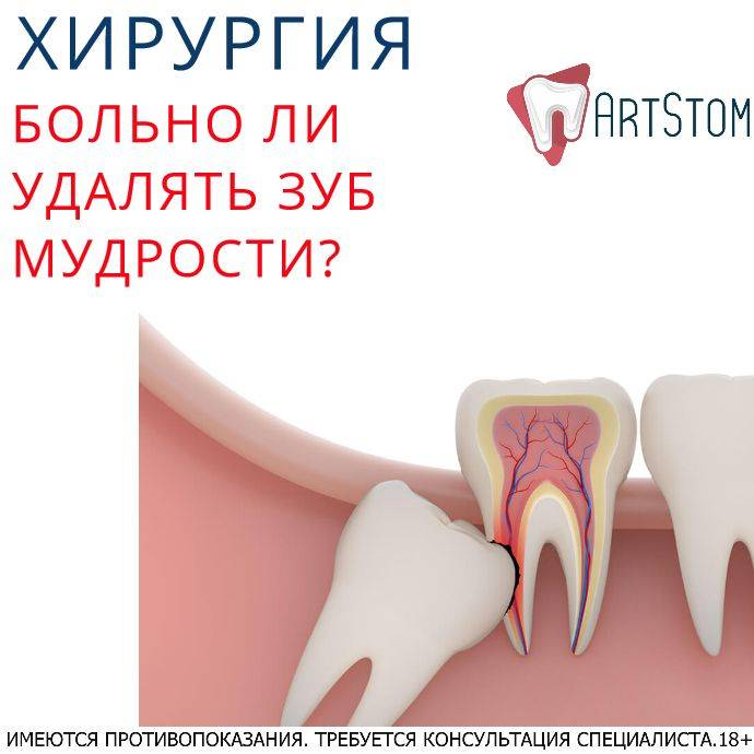 Можно лечить зубы во время месячных. можно ли лечить зубы во время месячных