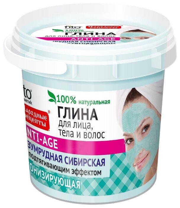 Правила выбора маски из глины для волос: советы и домашние рецепты