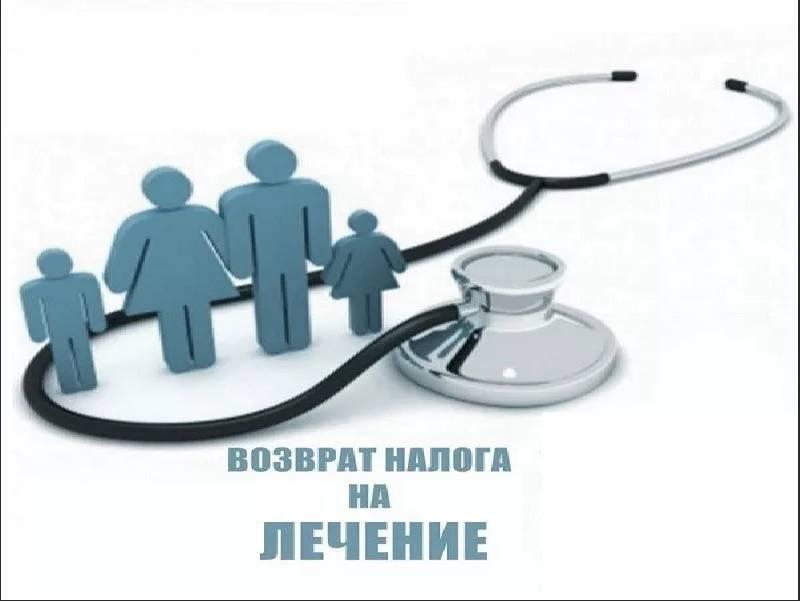 Порядок возмещения платных медицинских услуг по полису омс
