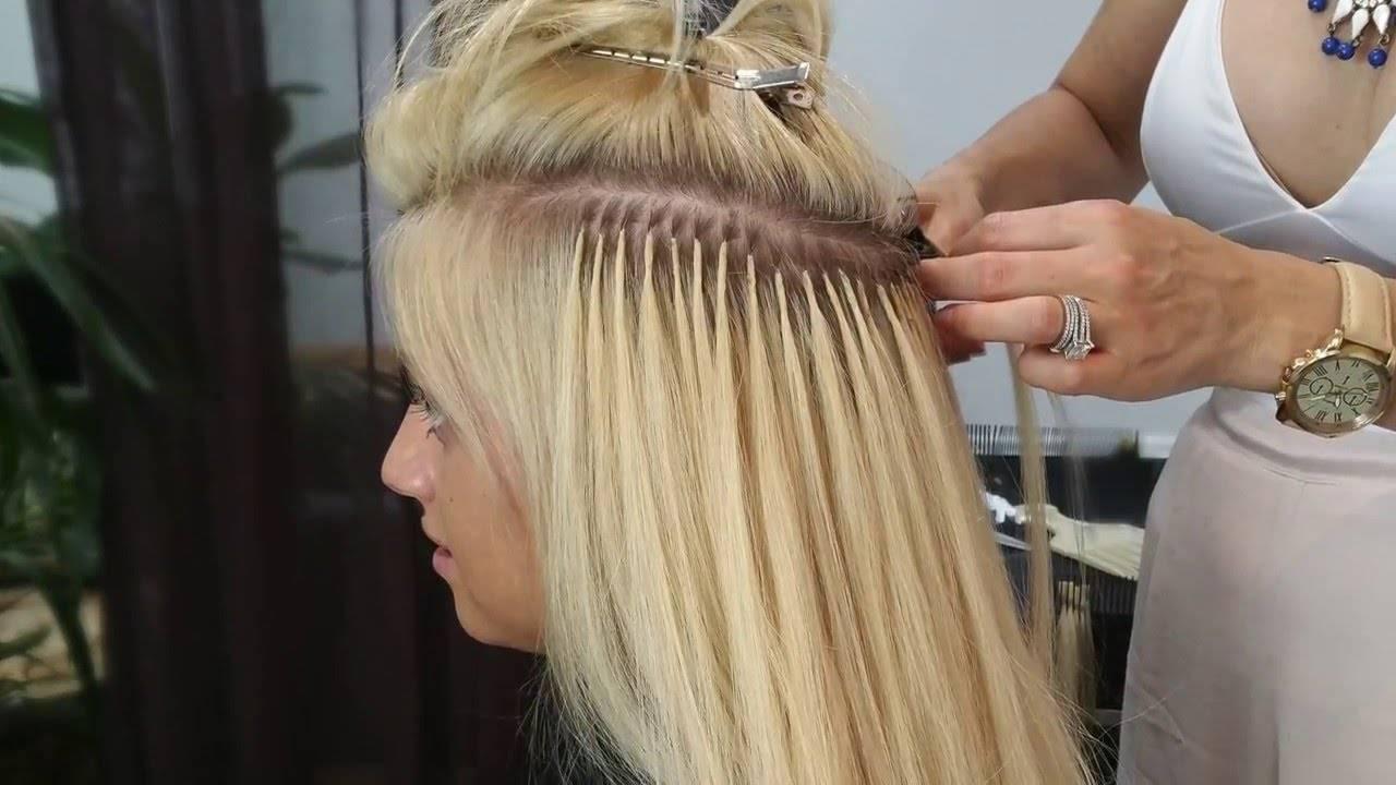 Бразильское наращивание волос минусы и плюсы. три главных причины отказаться от наращивания волос против трех основных доводов «за»: делаем ставки на красоту и здоровье