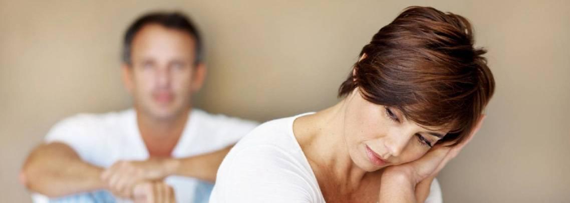 Неожиданная связь между гистамином, дефицитом дао и мигренью