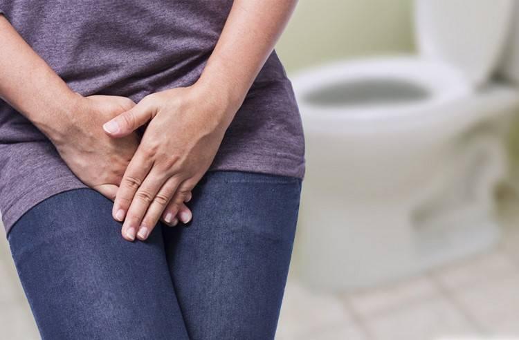 Серозометра — жидкость в матке причины и лечение