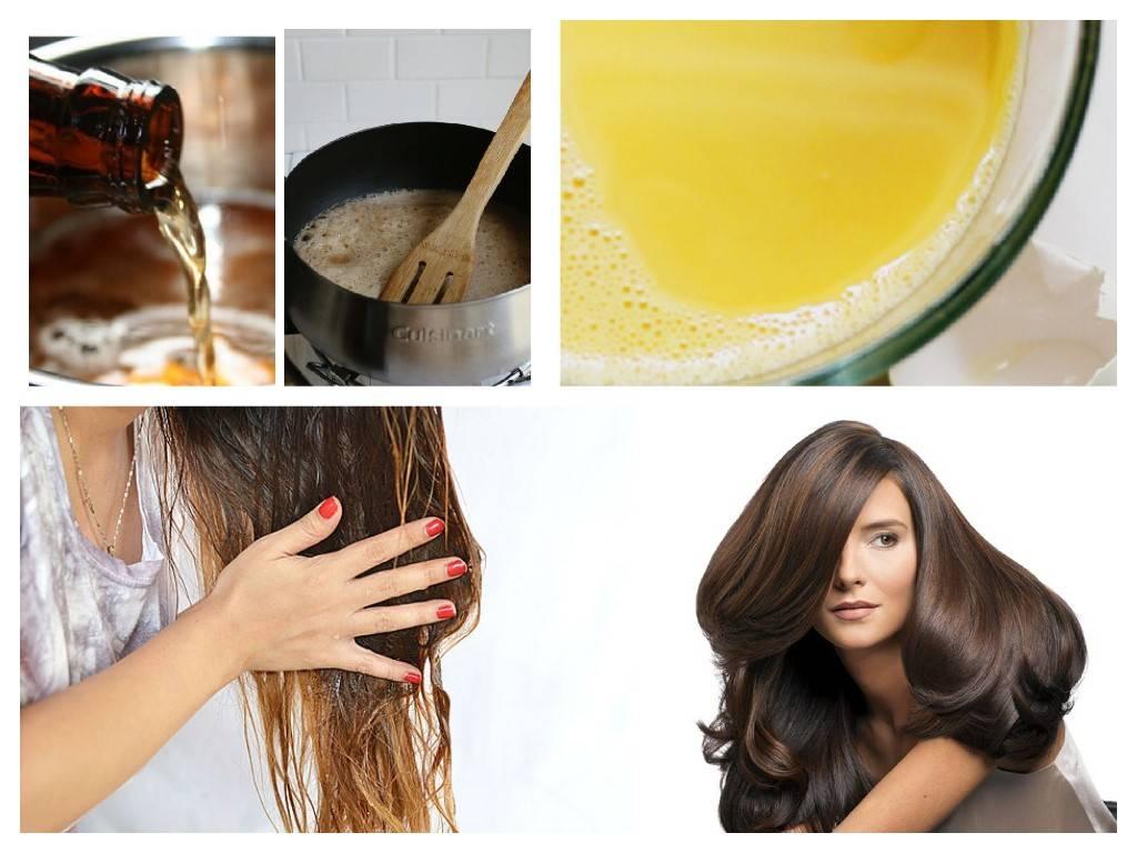 10 важных вопросов о кератиновом выпрямлении волос