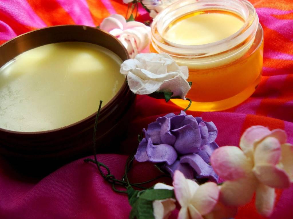 Домашний крем для лица от морщин своими руками: 21 рецепт после 50 лет, как сделать омолаживающий из пчелиного воска