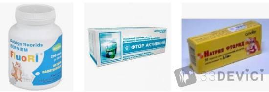 Какими симптомами и последствиями грозит недостаток фолиевой кислоты?