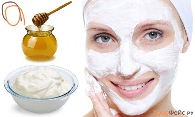 Эффективные маски из куркумы для лица: для омоложения, от морщин, пигментации и акне