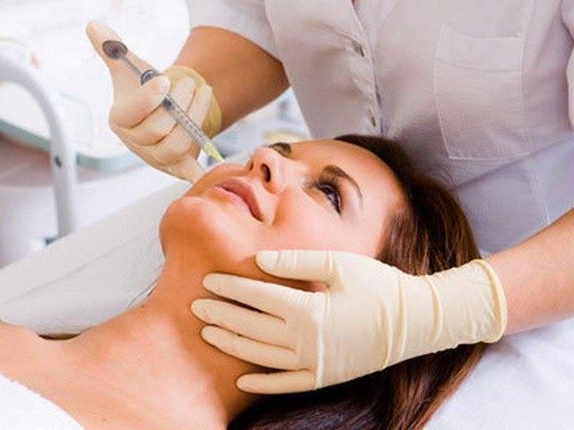Биоревитализация или мезотерапия: что лучше?
