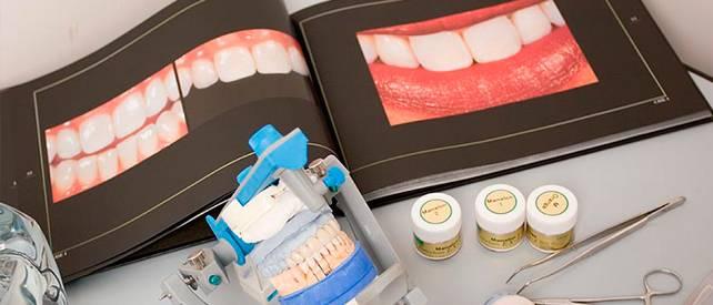 В каких случаях оправдана гемисекция корня зуба?