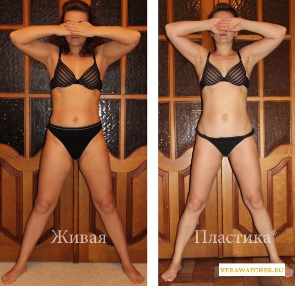 Аппаратная косметология для омоложения лица