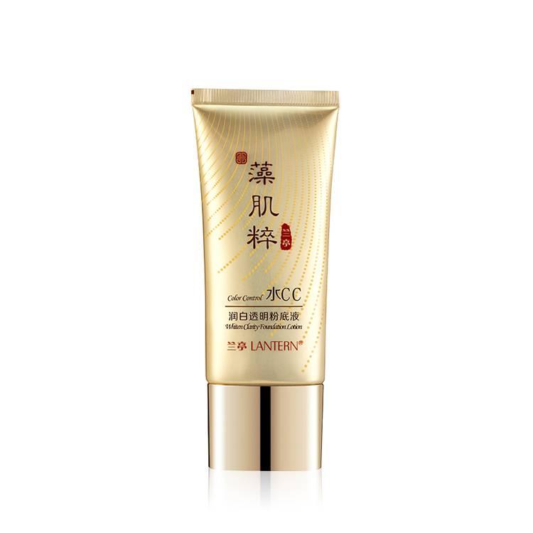 Топ-10 корейских кремов для век или эффективный уход за кожей вокруг глаз