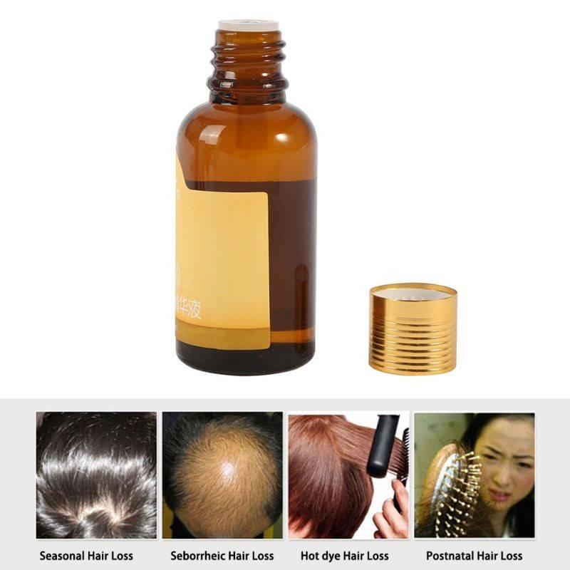 Выбор и применение мезороллера для волос